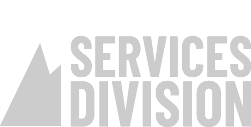 Rocky View Services Division