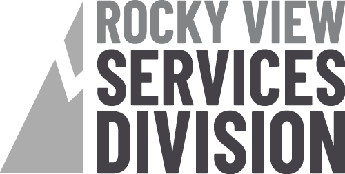 tkms rocky view services division